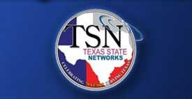 Texas State Networks